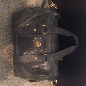 Marc by Marc Jacobs crossbody handbag